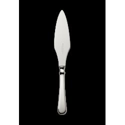 Spaten Tart Knife