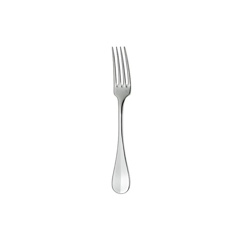 Fidelio Silver-Plated Dessert Fork