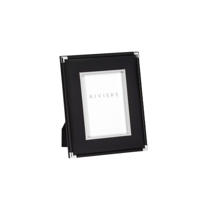 Picture Frame Black 13x18 cm
