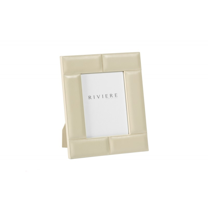 Picture Frame Ivory 13x18 cm