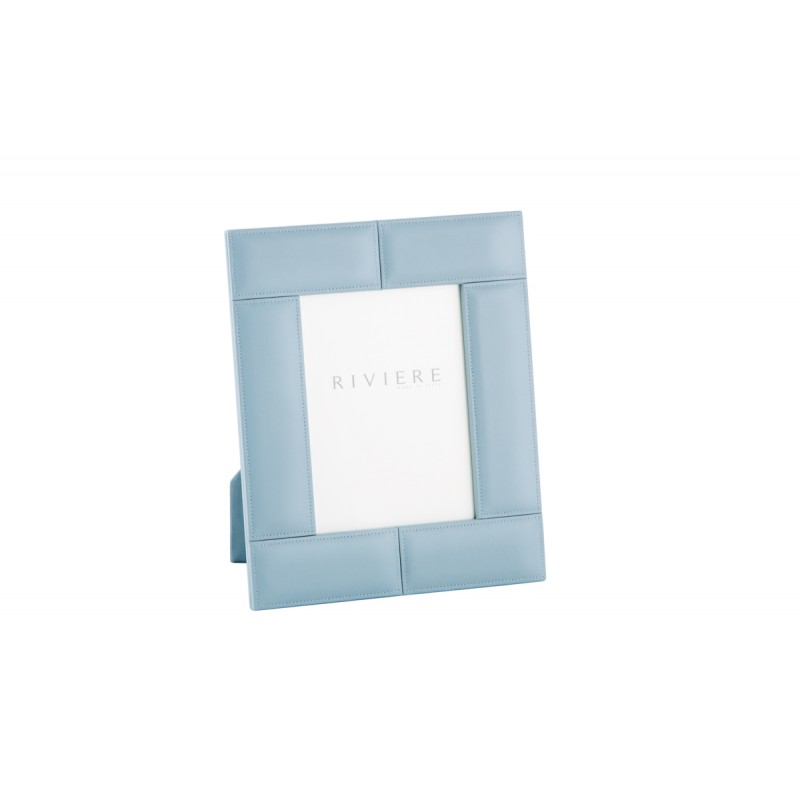 Picture Frame Blue 13x18 cm