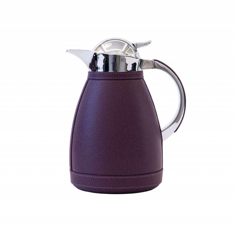 Chantilly Thermal Carafe Purple 1L