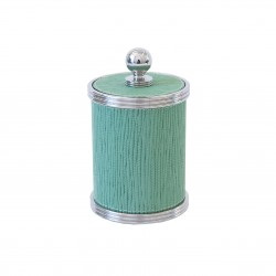 Amalfi Small Round Box...