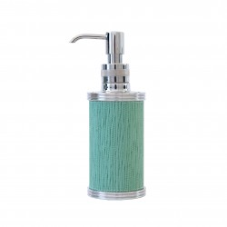 Amalfi Soap Dispenser...