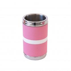 Ocean Bottle Cooler Pink...
