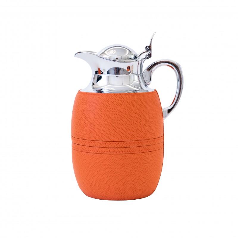 Vilandry Thermal Carafe 0,5 L Mango