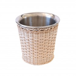 Menton Champagne Bucket