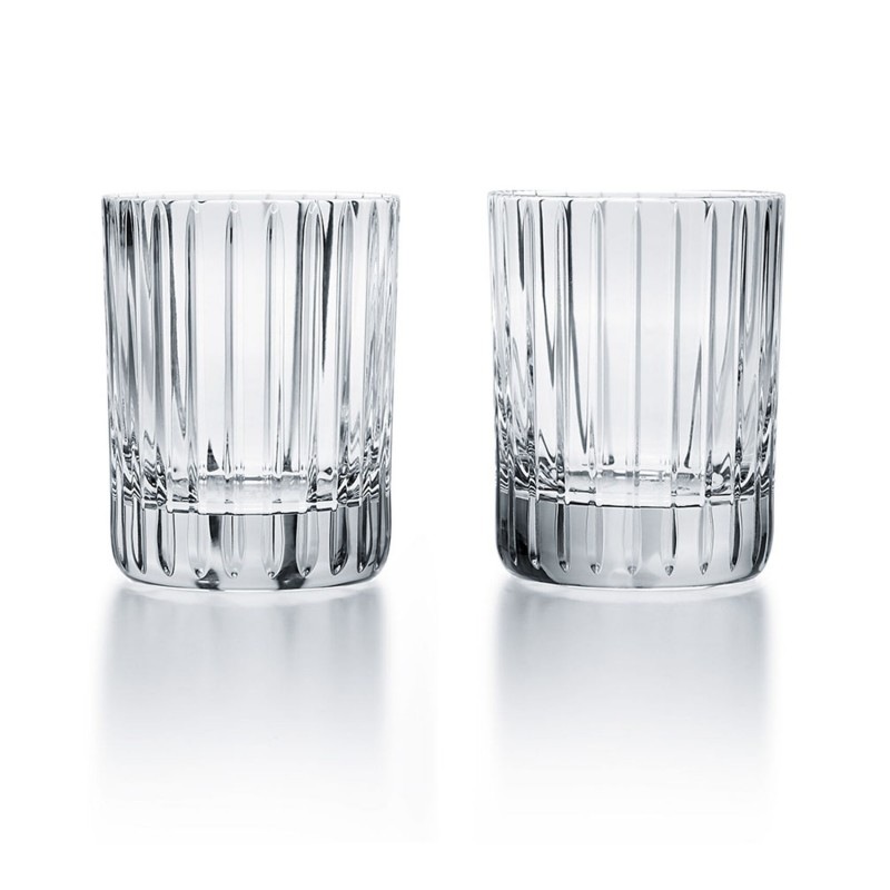 Harmonie Tumbler - Set of 2