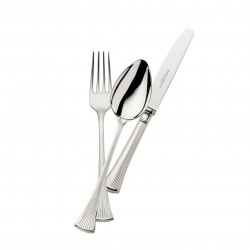 Avenue Menu Fork