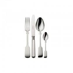 Spaten Menu Fork