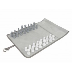 Chess travel set