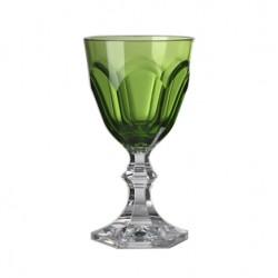 Dolce Vita Water Green