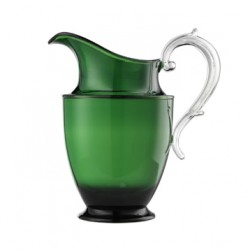 Federica Pitcher Green
