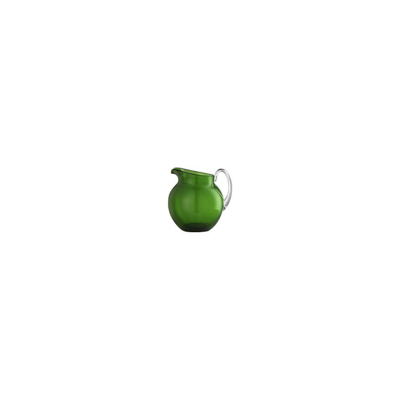 Pitcher Plutone Green