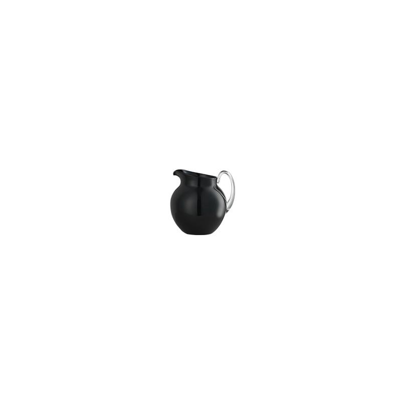 Pitcher Plutone Black
