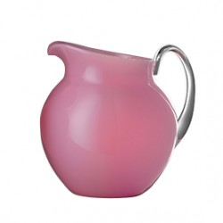Pallina Pitcher Pink