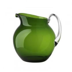 Palla Pitcher Green