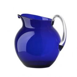 Palla Pitcher Royal Blue