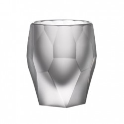 Milly Frost Tumbler Clear