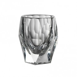 Milly Tumbler Clear