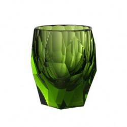 Milly Tumbler Green