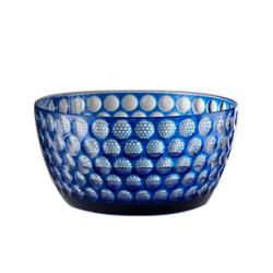 Lente Insalatiera Blue
