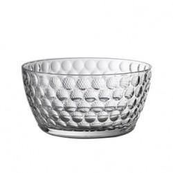 Lente Insalatiera Bowl Clear