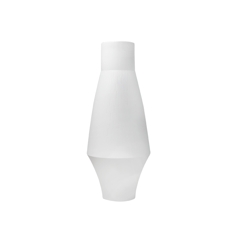 Infini Large Vase