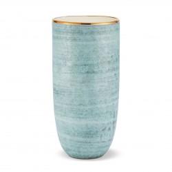 Calinda Tall Vase