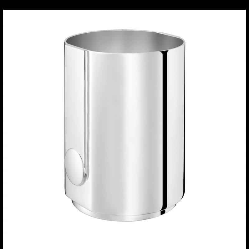 Normandie Vase