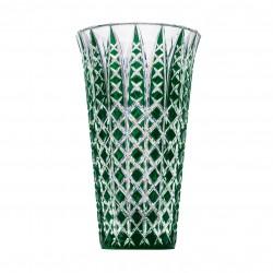 Jaipur Vase Green