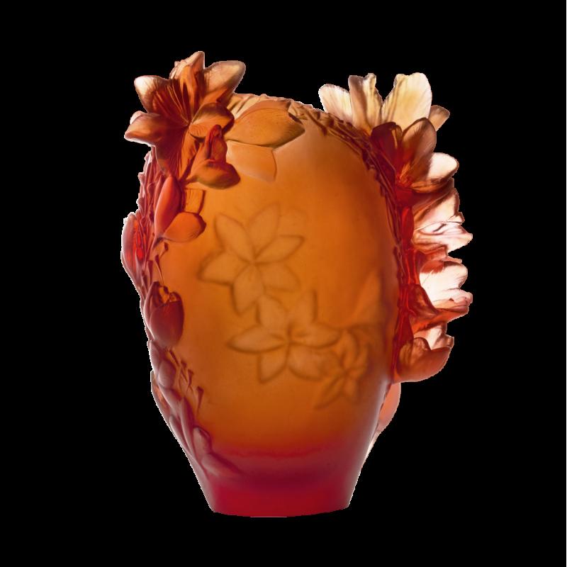 Safran Medium Vase