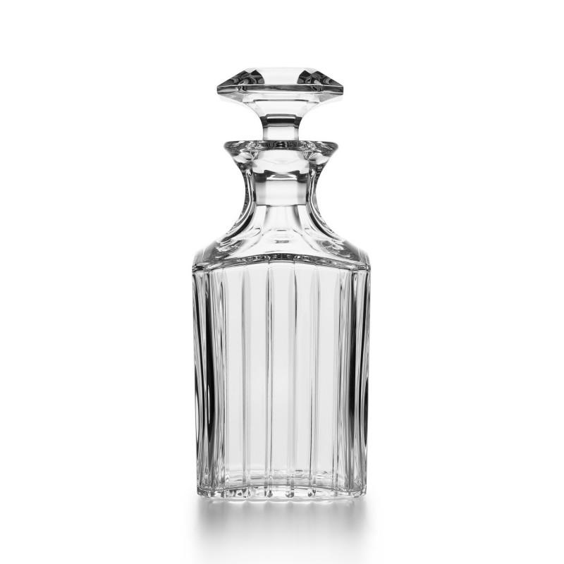 Harmonie Flacon à Whisky Carré
