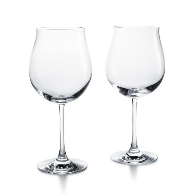 Degustation Grand Bourgogne Glass - Set of 2