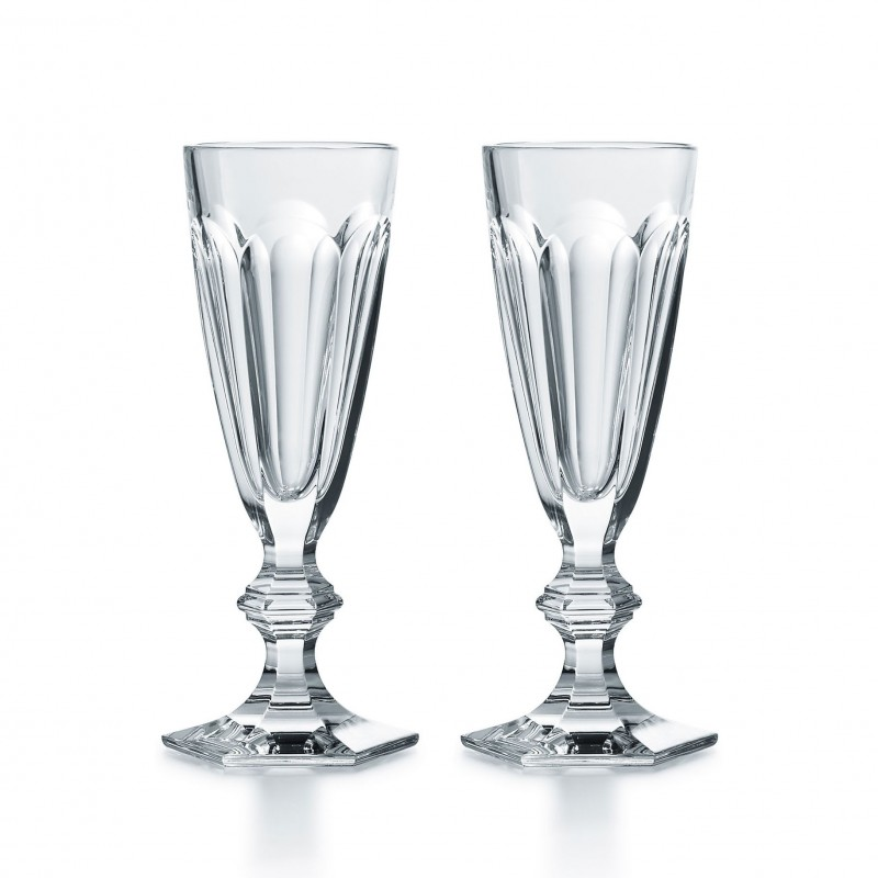 Harcourt Champagne Flute - Set of 2