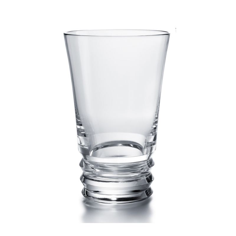 Véga Highball Clear - Set of 2