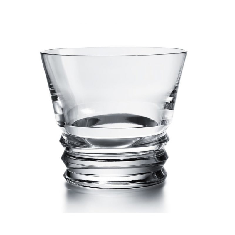 Véga Tumbler Clear - Set of 2