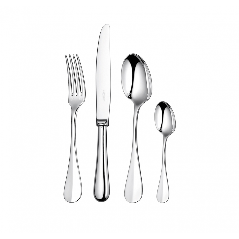 Fidelio Silver-Plated Dinner Fork
