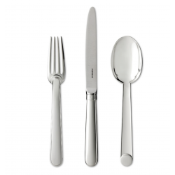 Normandie Dinner Fork