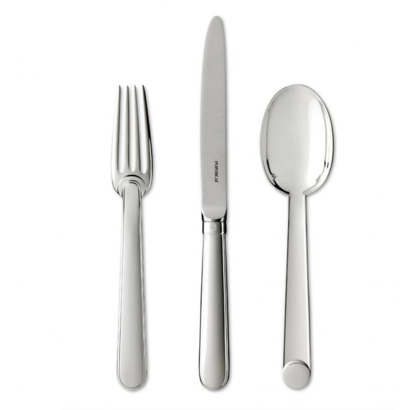 Fourchette de Table Normandie