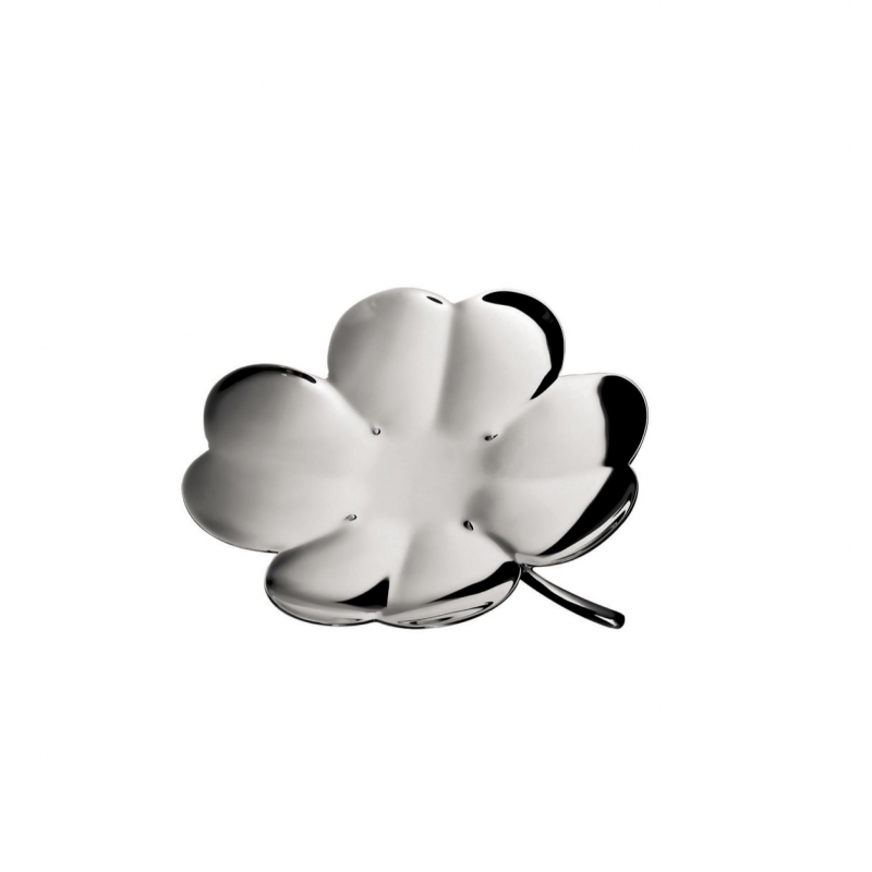 Clover Small Bowl