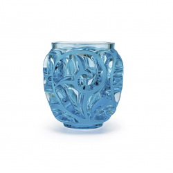 Tourbillons Vase Small...
