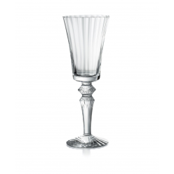 Mille Nuits Water Glass Medium