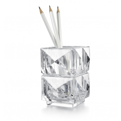 Louxor Pencil Holder by...