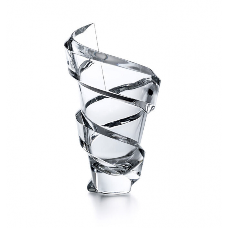 Spirale Vase Small Size
