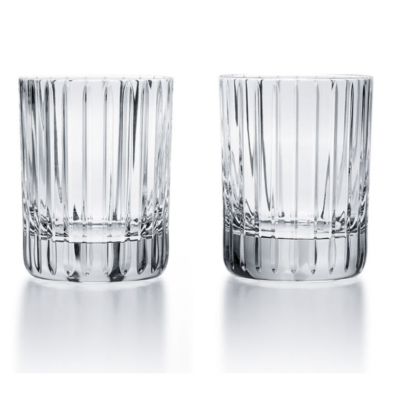 Harmonie Tumblers Set of 2