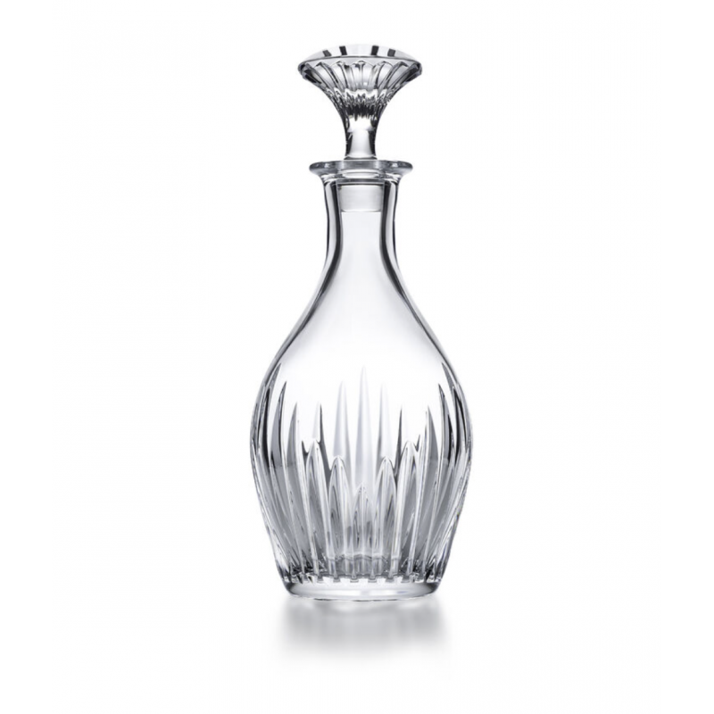 Masséna Whisky Decanter