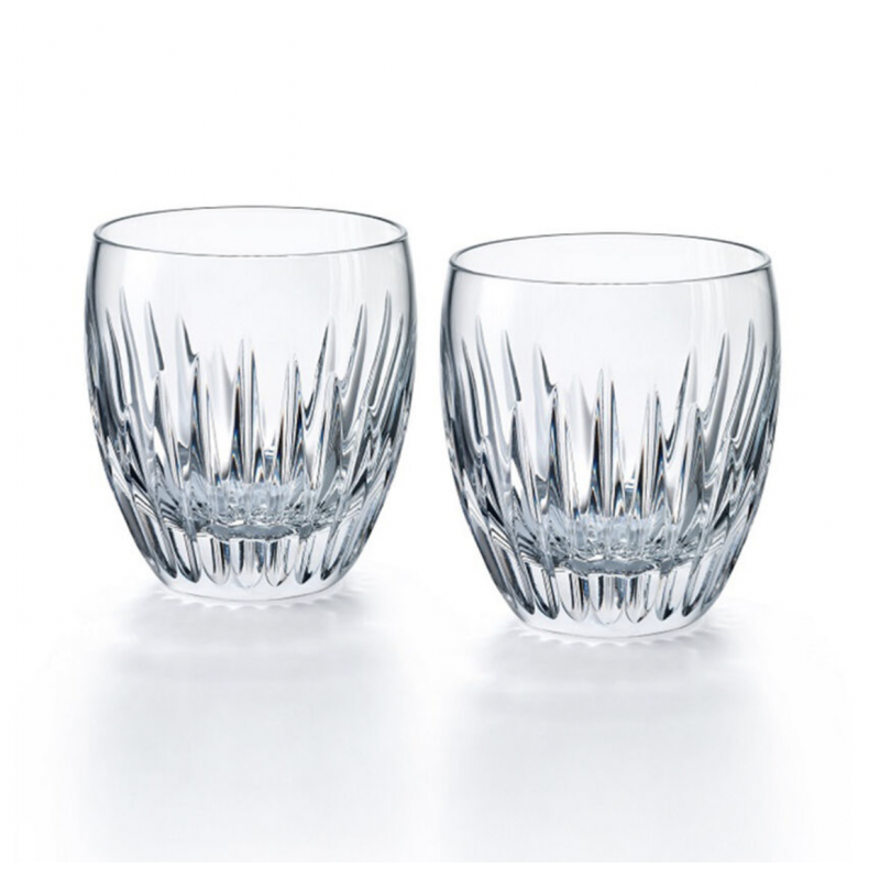 Masséna Tumblers Small - Set of 2