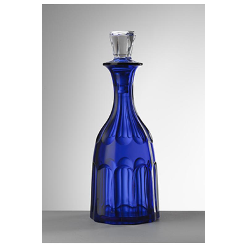 Aquarama Bottle Blue