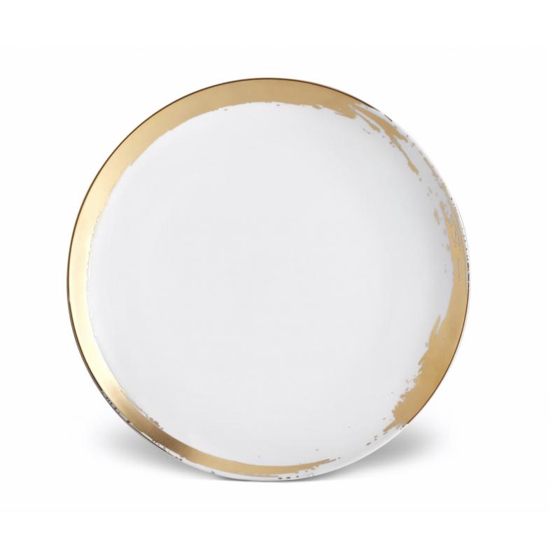 Zen Dinner Plate